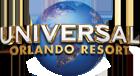 Great Value Universal Orlando Tickets in Ireland logo