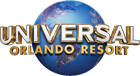 Universal Orlando® Halloween Horror Nights 2016 logo