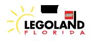 Free Transport to LEGOLAND Florida logo