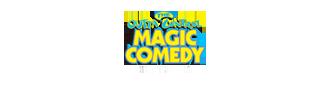 Free Orlando Dinner Show Tickets - Whilst Stocks Last  logo