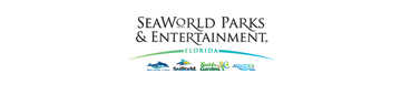 Win the ultimate SeaWorld Experience!