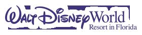 FREE Exclusive ATD Disney Autograph Book