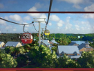 Exciting New Transport Coming to Walt Disney World