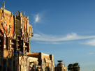 New Guardians of the Galaxy Ride Unveiled!