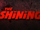 The Shining Confirmed for Halloween Horror Nights!