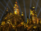 New Hogwarts Show Coming to the Wizarding World of Harry Potter!