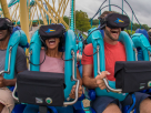 Kraken Unleashed Virtual Reality Experience Now Open!