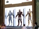 World's First Marvel Hotel is Opening at Disneyland Paris