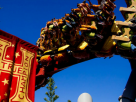 New Roller Coaster Confirmed for the Wizarding World of Harry Potter