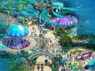 SeaWorld San Diego Announce New Ocean Explorer Attraction