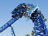 Southern California Theme Parks