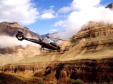 Grand Canyon Air Tour – Grand Canyon Helicopter Tour