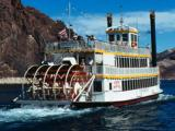Lake Mead Cruise and Hoover Dam