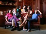 Gossip Girl Sites Tour