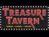 Treasure Tavern Dinner & Show