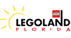 FREE LEGO® NINJAGO® Minifigure With All LEGOLAND® Florida Child Tickets*