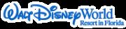 Disney Cash Giveaway! logo