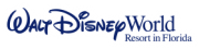 2018 Disney Ticket Offer  logo