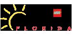 Save up to 40% on LEGOLAND® Florida Tickets logo