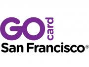 Go San Francisco Card The ultimate San Francisco sightseeing ticket!