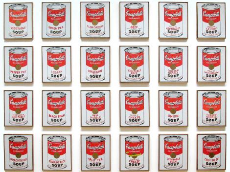 MoMA – The Museum of Modern Art