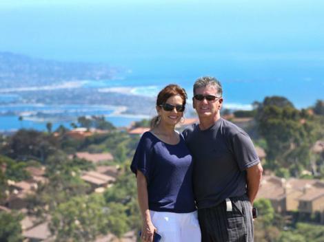 The San Diego Highlights Tour