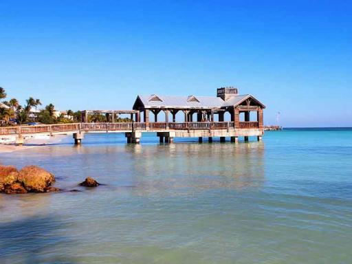 Key West Trip from Miami