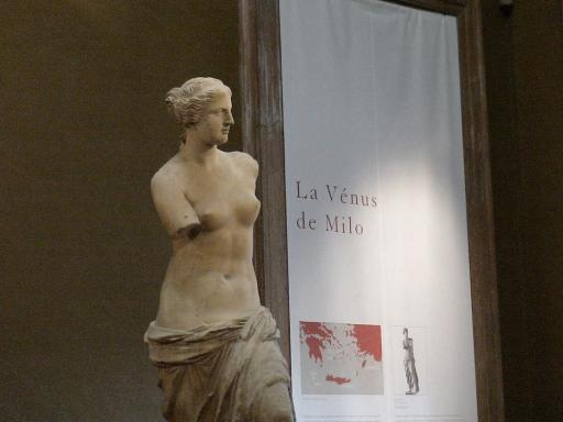 Grand Louvre Tour