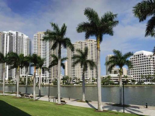 Miami City Tour and Millionaire's Cruise