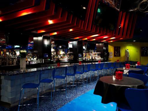 Planet Hollywood Las Vegas Take Two Meal Ticket