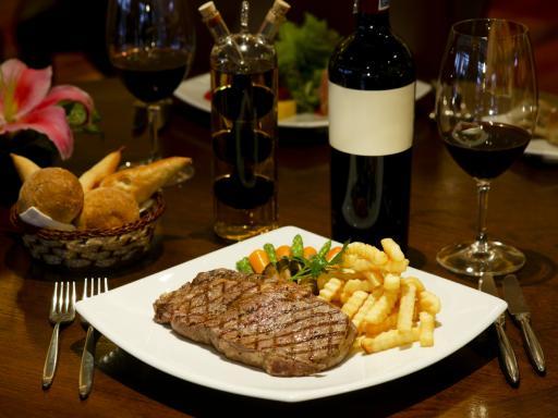VIP Dine 4 Less Card Las Vegas