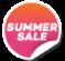 Orlando Summer Sale