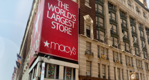 FREE Macys Savings Card