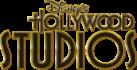 Disney Hollywood Studios logo