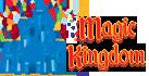 Magic Kingdom logo
