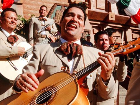Mariachi Cobre [field_atd_usp-formatted]