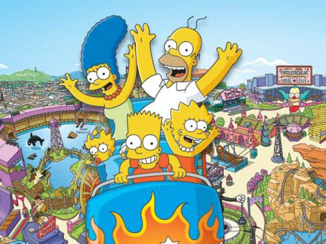 The Simpsons Ride™ [field_atd_usp-formatted]