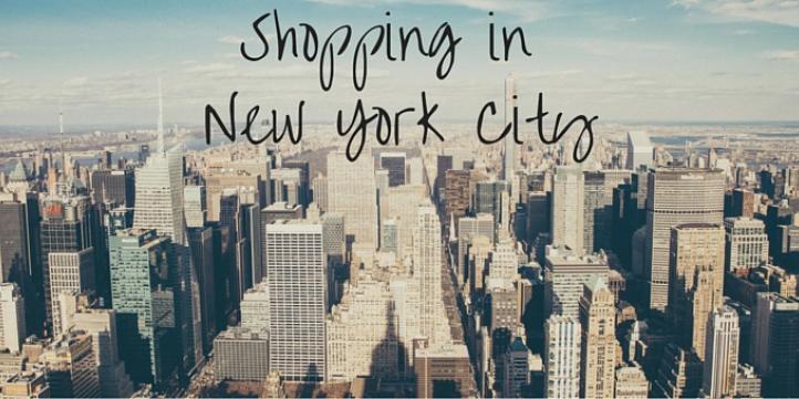 Best dating websites in new york city