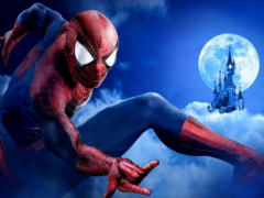 Exciting Marvel Transformations Coming to Disneyland Paris