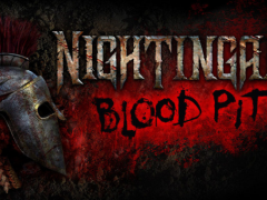 Second Haunted House Confirmed for Halloween Horror Nights