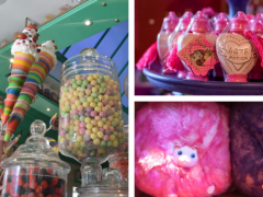 Top 10 Souvenirs at The Wizarding World of Harry Potter