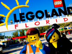 Opening Date for the LEGO MOVIE WORLD Revealed