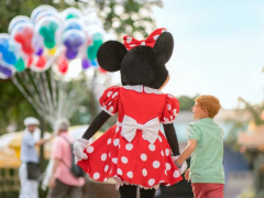 Will the New Disney Ticket Pricing Affect Me?