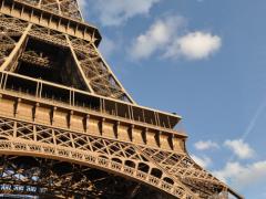 The Most Instagram-Worthy Spots in Paris