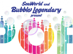 SeaWorld Orlando Launch Exciting New Show