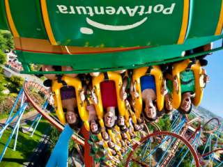 Things to Know Before You Go to PortAventura