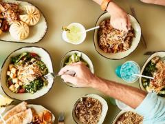 The Best Quick-Service Restaurants at Walt Disney World
