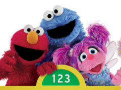 New Sesame Street Attractions Announced for SeaWorld Orlando