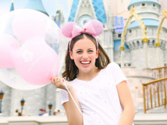 Top Tips for A Solo Trip to Walt Disney World