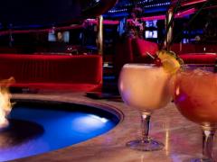 5 Unique Restaurants You Must Visit in Las Vegas